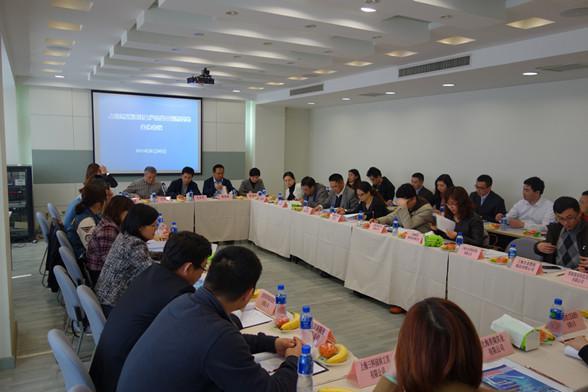 WELLMAX荣获上海品牌创新企业奖