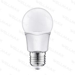 Aero Series 5W/7W/9W /12W – LED Bulb