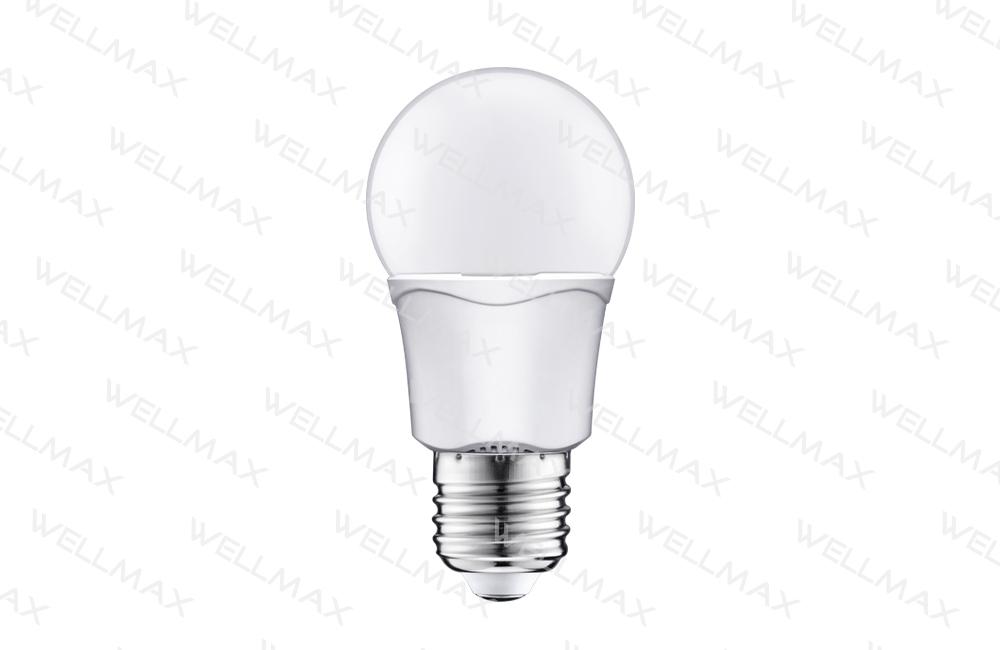 Aero Series 5W/7W/9W /12W - LED Bulb