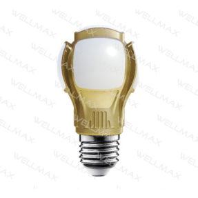 Ultron A50 9W – LED Bulb