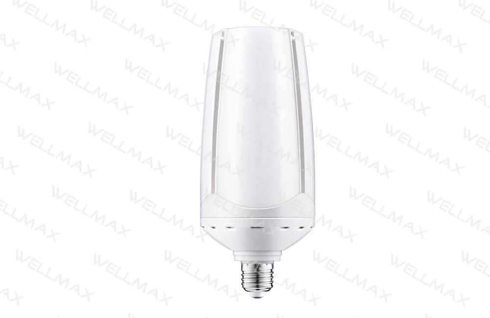 Rocket 55W/65W - High Power LED