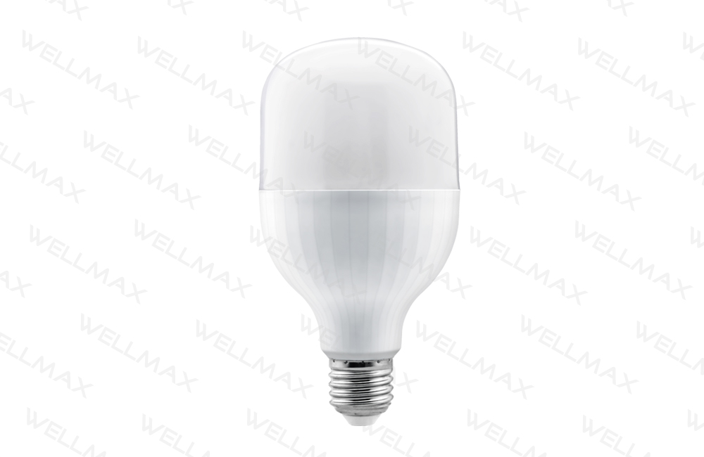 Hammer Series 15W/20W /25W/35W- T Shape High Power LED