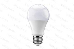 Classic Series 3W-18W LED Bulb