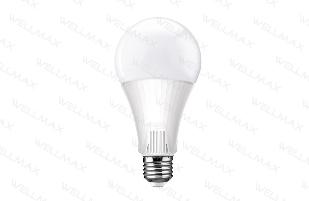 Ballet Series 3W-18W LED Bulb