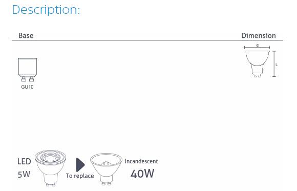 WELLMAX可控硅调光射灯