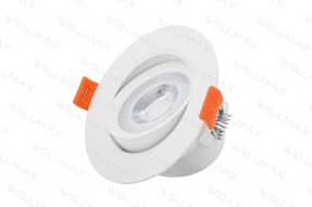 LED Ceiling Light 5W/7W