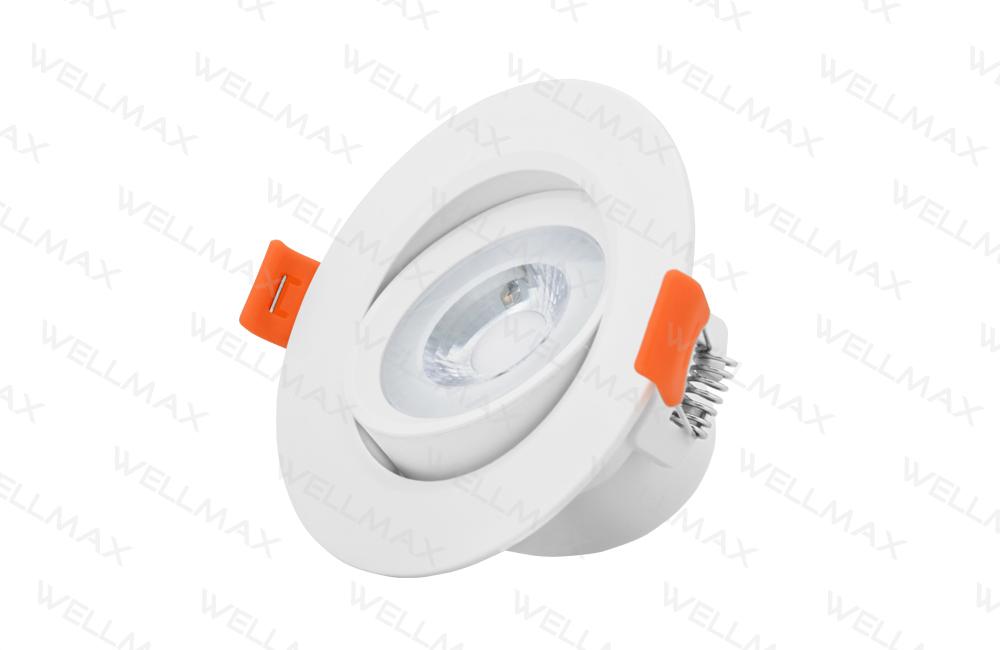 LED Ceiling Light 5W/7W