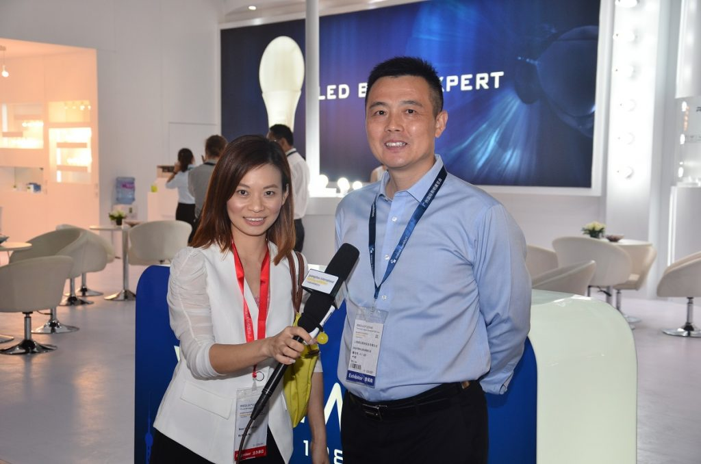 LED球泡专家