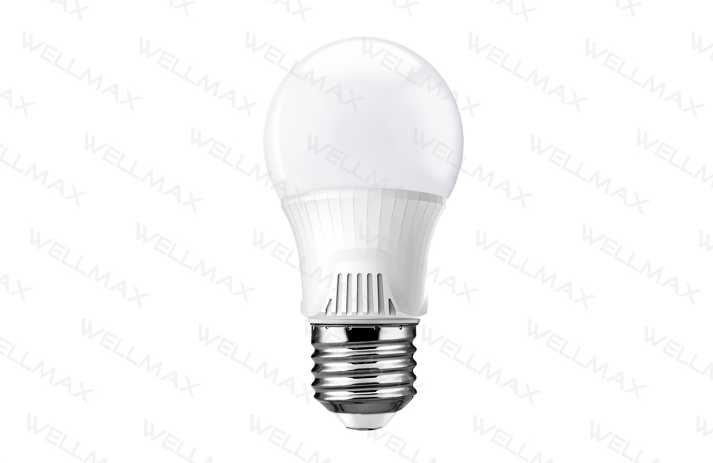 Ballet Series LED Bulb