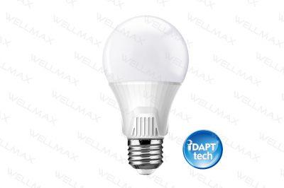 Ballet LED Bulb – iDAPT tech