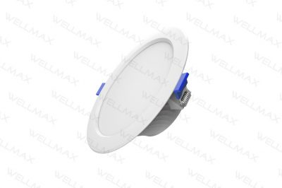 Ballet Series LED Downlight