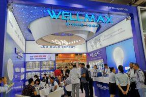 """以光诠释关怀:WELLMAX""""球泡化""""筒灯点亮品质生活"""